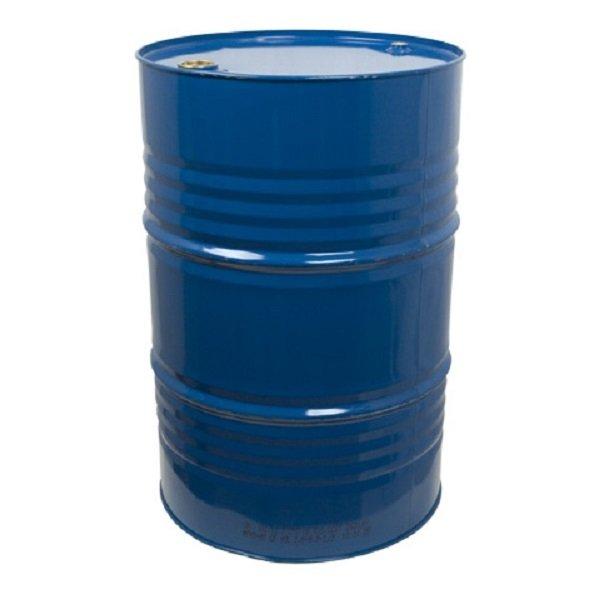 Металлическая бочка для пищевых жидкостей